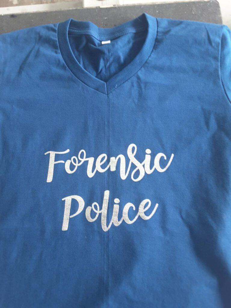 T-shirt-screen-printing-portfolio34