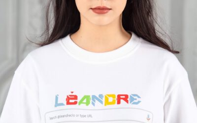 T-shirt-screen-printing-portfolio33