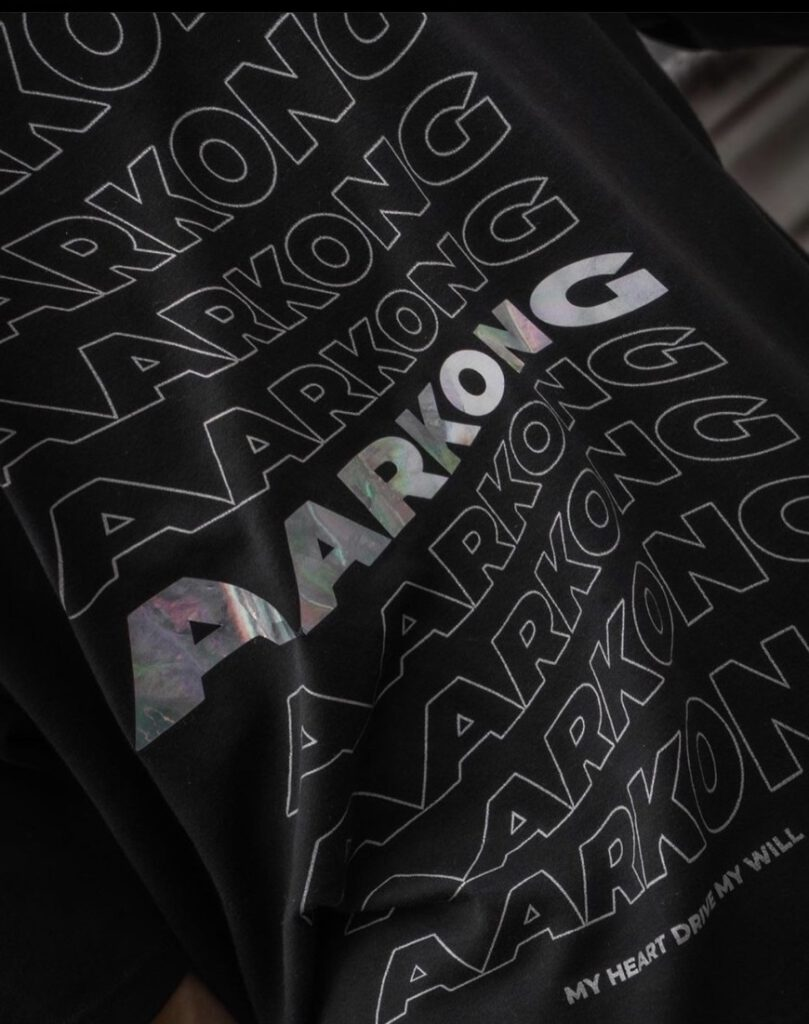 T-shirt-screen-printing-portfolio25