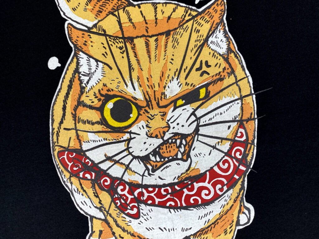 T-shirt-screen-printing-portfolio29
